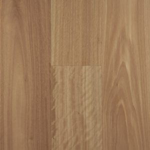Timber flooring for Spotted Gum